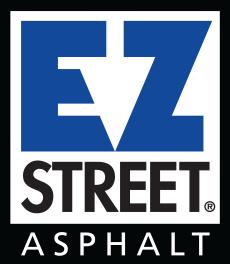 EZ Street Cold Asphalt Australia